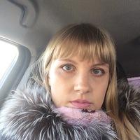 Анна Сидоренкова