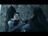 Xandria - Call Of Destiny - 2017