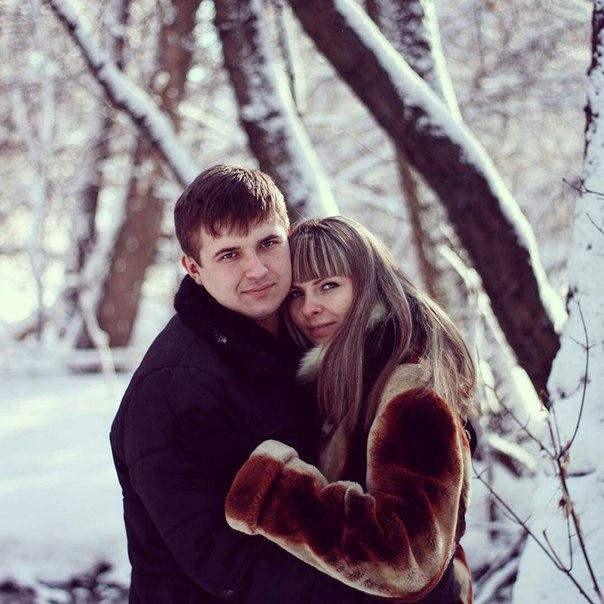 Фото №456239426 со страницы Алексея Сафонова