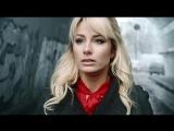Наталия Гордиенко - Пьяная (New  2017)