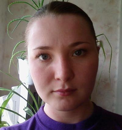 Екатерина Гирева