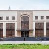 Torgovo-Promyshlennaya-Palata Stavropolskogo-Kraya
