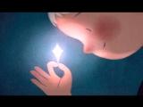 В сердце каждого живет маленький мальчик и его звезда.