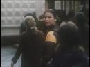 Дельфин–Вера(альбом–Не в фокусе1997 г.)–х/ф. Город невест.1985 г.