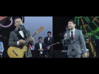 Qiziqchilar shou - 2017 Кизикчилар ШОУ 2017 (Bestmusic.uz)