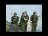Подборка приколов про армию (лучшая)май 2015 . Отличная сборка.