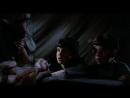 ЧТО-ТО СТРАШНОЕ ГРЯДЕТ (1983) - ужасы, триллер, экранизация. Джек Клейтон