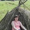 Natalya Vytkalova