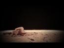 Ева Шиянова I Imagine Dragons
