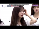 ENG SUB idol school 아이돌 학교 Ep 4 part 12