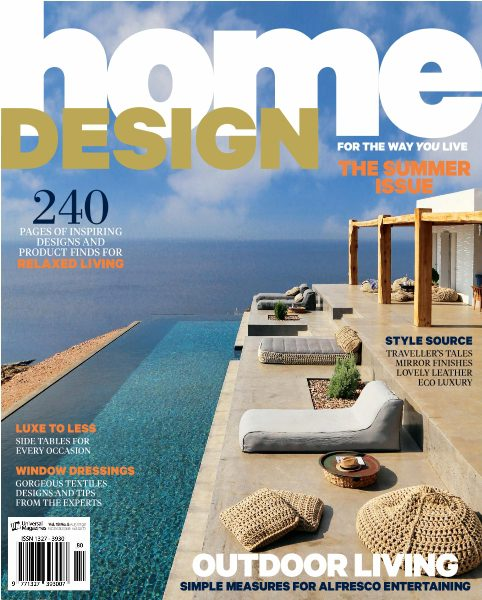 Home Decorating Magazine Subscriptions: Lingerie Collection Catalog 2017 PDF Download