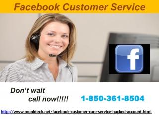 advantages of facebook