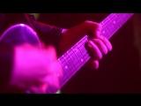 The Scarlet Men - Little Bit Of Rum (Live at темнеет)