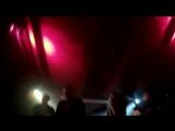 Дайте Танк (!) - Спам (20052017 Ионотека. СПб)