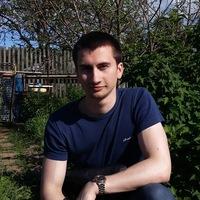 Evgeny Artyomov