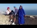 Агадир Марокко