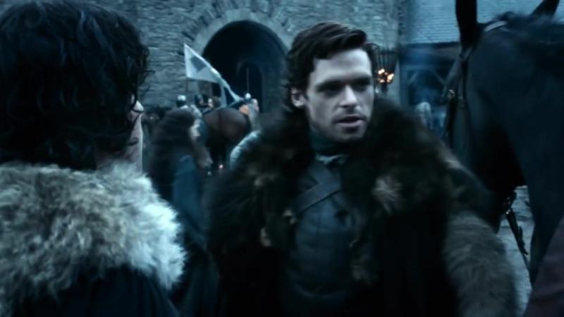 Game of Thrones Игра Престолов Choosevoise.ru в какой озвучке смотреть сериал?
