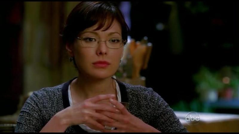 Eastwick 1x01 - Pilot (2009)