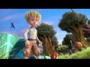 Никита Кожемяка 2017 полный мультфильм смотреть онлайн бесплатно в хорошем качестве Full HD 720 1080