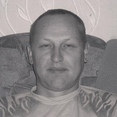 Миша Трошев