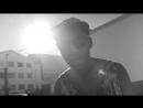 LV - Spitting Cobra [Feat. Okmalumkoolkat]