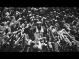 Together  LeBron James