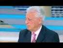 Диета Дюкана передача Говорит Украина