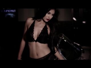 Playmate Kat | Playboy Thailand