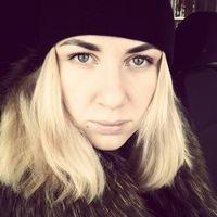 Лена Кириллова-Клейменова