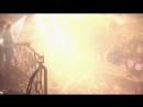 Уебищная гадина Наталья порно с лошадью версия зоофилия рассказы и без смс зрелых дан порна мама стоя мег секс женщин длинное вд