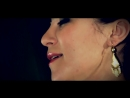Нигина Амонкулова  Дамирбек - Ялалум _ Nigina Amonqulova ft. Damirbek - Yalalum