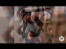 LeBron James - Workout compilation _ Тренировки Ле Брона Джеймса