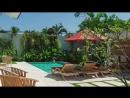 Villa Alina, Seminyak - Bali.