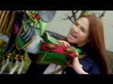 [FRT Sora] Zyuden Sentai Kyoryuger 2- Brave - 02 [720p] [SUB]