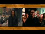 DJ Honda feat. Mos Def - Travellin Man