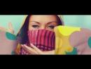 Saad Lamjarred - LM3ALLEM (Exclusive Music Video) -  (سعد لمجرد - لمعلم (فيديو كليب حصري.mp4