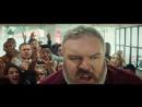Ходор из сериала «Игра престолов» повторил известную сцену в рекламе KFC.