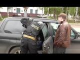 Архангельский чиновник задержан за взятку в 17,5 млн рублей, полученных за демонтаж бывшего аэродрома