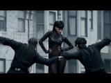 Nicole Scherzinger - Poison [V/M]