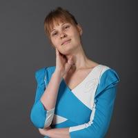 Диана Корниенко