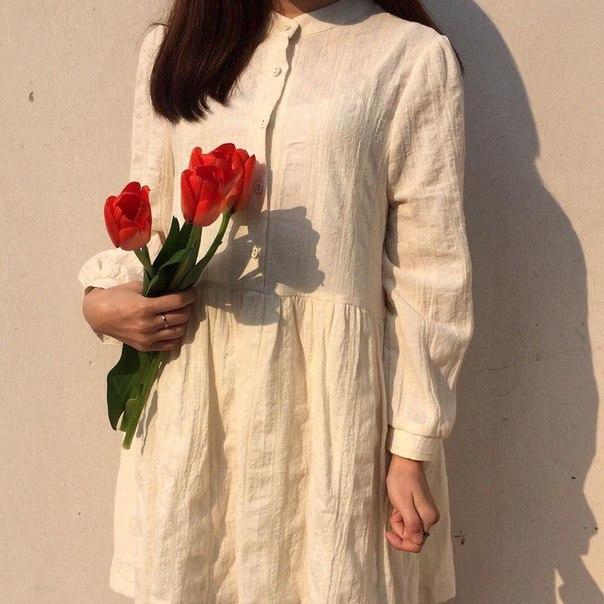 Фото №456252686 со страницы Улданы Тасхожаевой