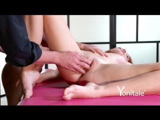 [yonitale.com] red fox, sindy black - hunting for fox. part 2 (solo, lesbo, massage, 1080p, masturbation, lesbians)