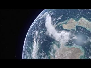 Армагеддон Животных - Ад на Земле. 2 фильм