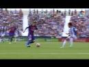 Самые красивые моменты Ла Лиги сезона 201617