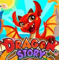 скачать игру история драконов - фото 11