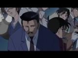 El Detectiu Conan - 506 - El testimoni de l'advocada Eri Kisaki (II)