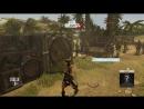 Assassins Creed IV Black Flag (MP)