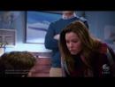 Американская домохозяйка American Housewife 1 сезон 8 серия Промо Westport Cotillion HD