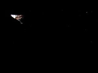 Ролик Человека-муравья и Осы с комик-кона в Сан-Диего