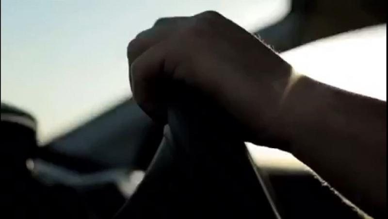 Honda збс 👍🚗